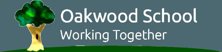 Oakwood School Home