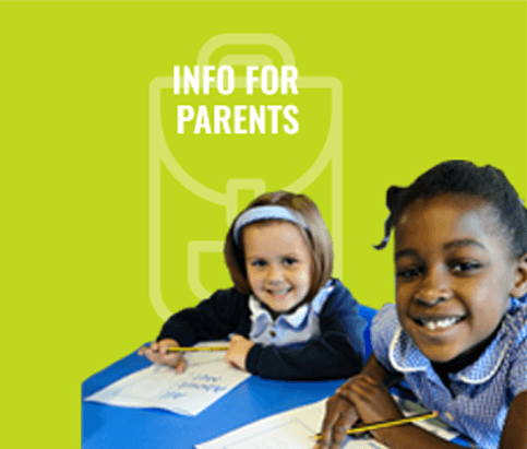 Parents, carers & visitors
